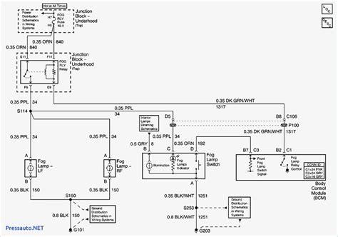 kc road light wiring diagram free wiring