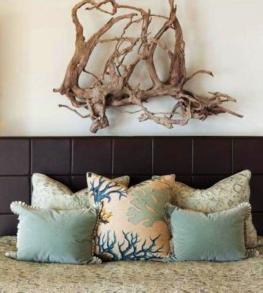 cleaning driftwood for decoration 17 best images about driftwood summer handmade decoration