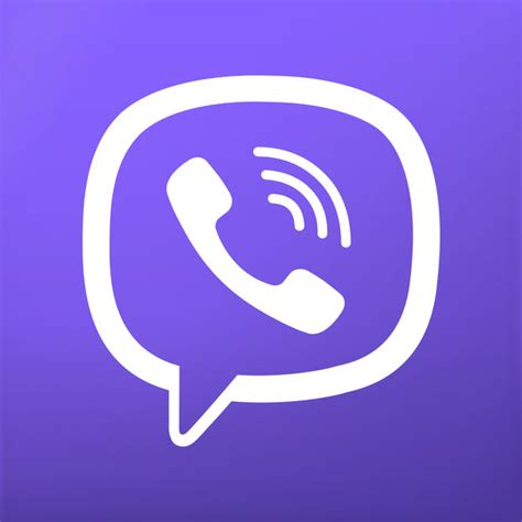 Viber Search Viber Messenger On The App Store