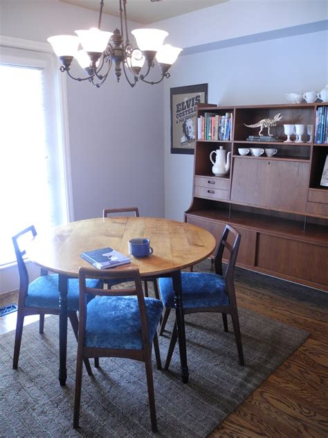 librarian tells all new gray dining room with behr silver screen paint