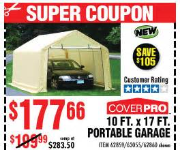 City Garage Coupons by Savings Coupons At Harbor Freight Tools