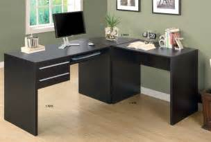 Bedroom With Computer Desk » Home Design 2017