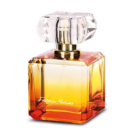 Eau De Parfum Fm 83 Fm 283 Eau De Parfum 100ml Products Fm World Uk