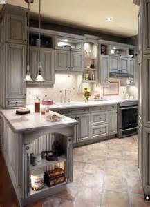 armoire de cuisine style classique cr 233 ations sylvain