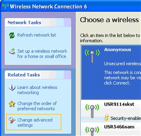 usrobotics assistenza faqs networking wireless security