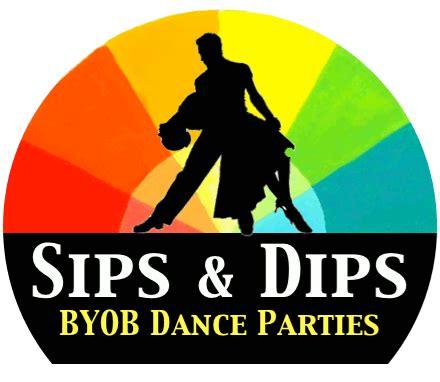best byob chicago ballroom chicago presents sips dips byob
