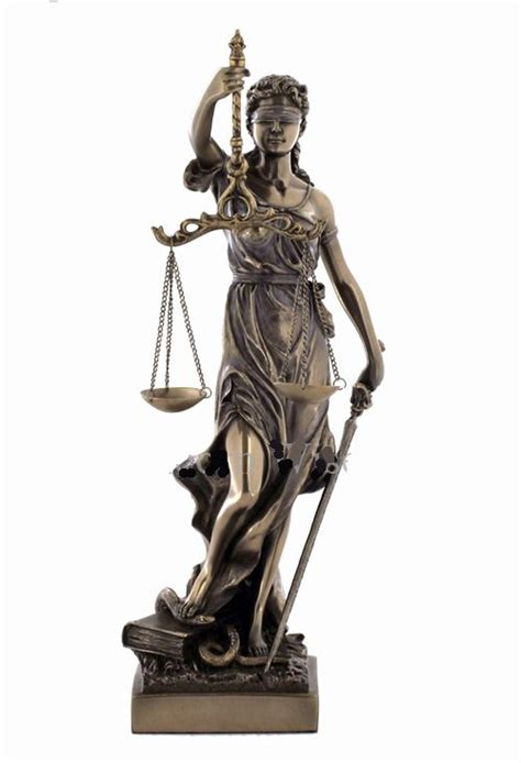 themes goddess of justice lady justice statues greek themis roman justica