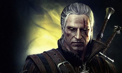 witcher 2 hairstyle changer change hairstyle witcher 3 newhairstylesformen2014 com