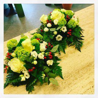 fiori per la cresima fiori per la prima comunione
