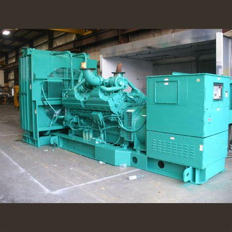cummins diesel generator supplier worldwide   kw