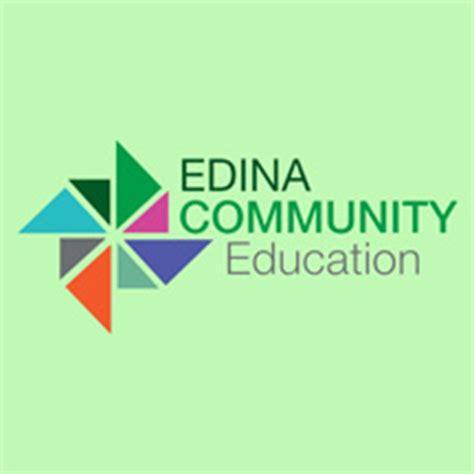 Edina School Calendar Safeway Driving School Edina Community Education