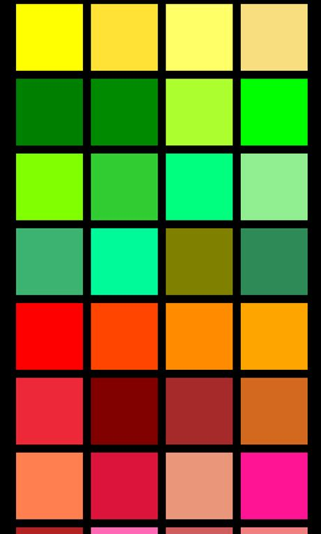 color tool custom color picker for windows phone spaso lazarevic blog