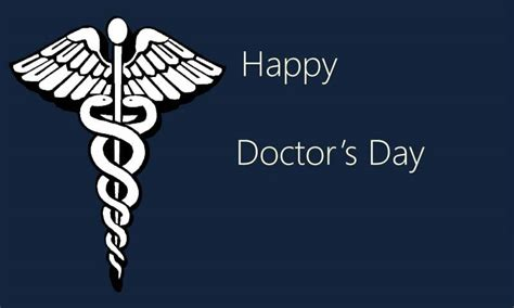 Day Dr national doctor s day 2017 quotes wishes images whatsapp dp fb staus sms