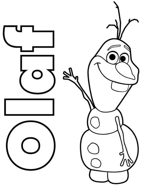 frozen coloring pages you can print frozen kolorowanka 4 e kolorowanki kolorowanki do druku