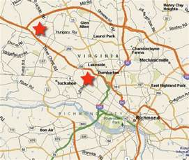 richmond map laser hair removal richmond virginia laser hair removal