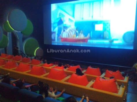 cinema 21 lippo blog archives stiramen mp3