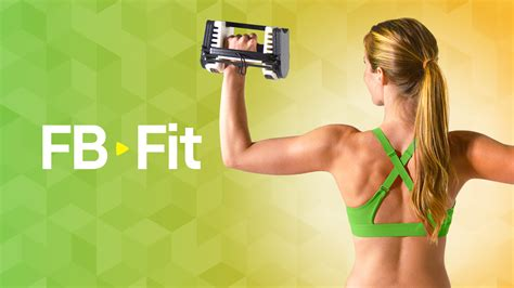 weight loss 8 week program fb fit 8 week loss program to lose weight build