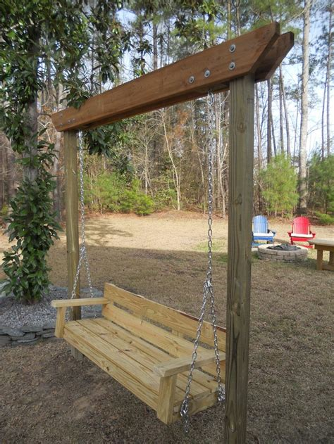 do it yourself swing 106 best images about porch swing bed on pinterest