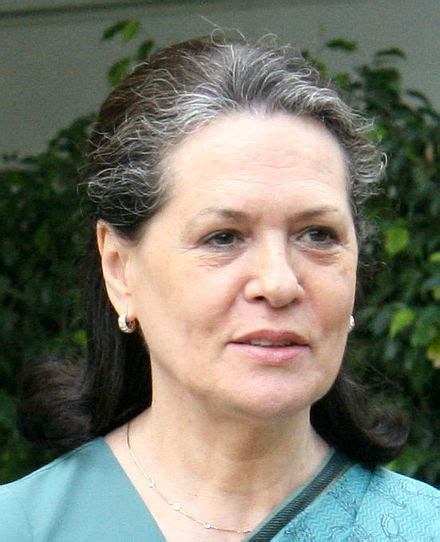 sonia gandhi biography wikipedia sonia gandhi wiki bio everipedia