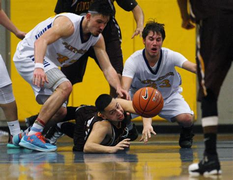 central coast section basketball ccs playoff notebook bval mount hamilton boys basketball