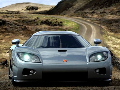 koenigsegg grey 2006 koenigsegg ccx front grey 1920x1440 wallpaper