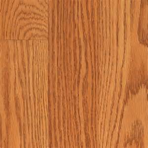 trafficmaster glenwood oak laminate flooring 5 in x 7