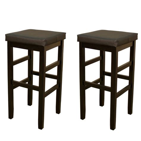 American Heritage Furniture Bar Stools by American Heritage Furniture Counter Height Bar Stools