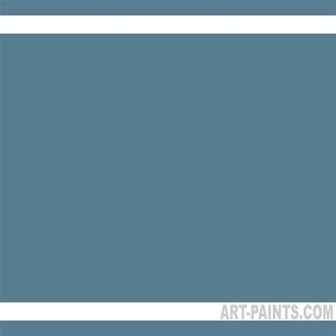 silver blue metallic acrylic enamel paints 2501 silver blue metallic paint silver blue