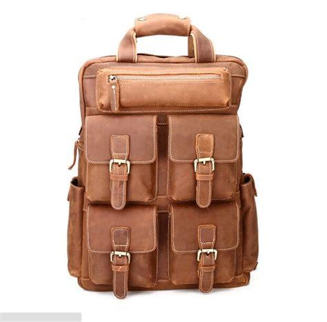 aliexpress bags 23 best aliexpress backpacks wallets images on pinterest