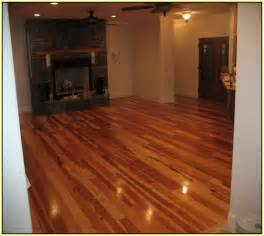 Ceramic Tile Flooring That Looks Like Wood Ceramic Tile That Looks Like Wood Flooring Home Design Ideas