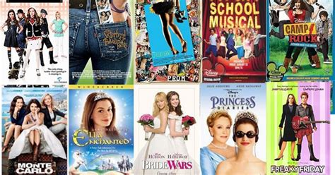 hollywood hot funny movies list drama jealousy heartbreaking love triangles in girlie