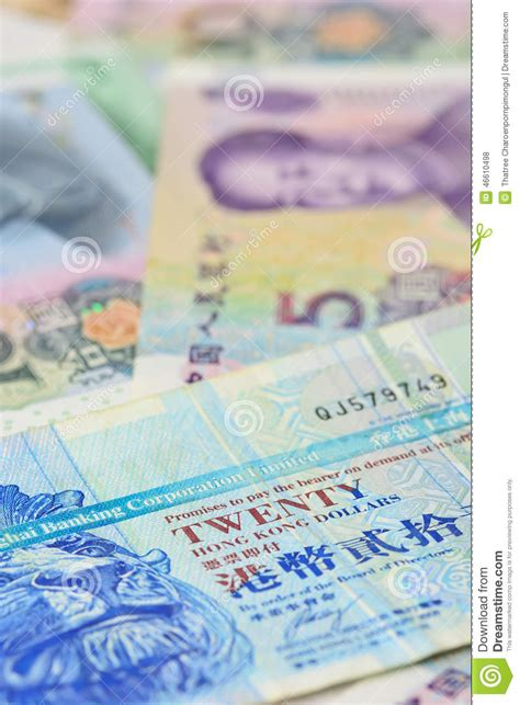 bank of china currency exchange rate yuan bank of china