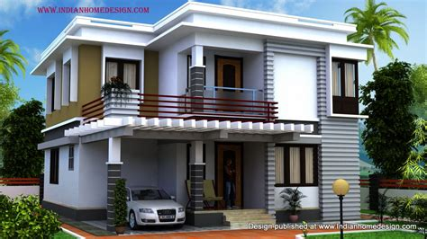 home architecture design for india best home elevation in india joy studio design gallery