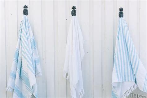 Bath Towels Vs Sheets Bath Sheet Vs Bath Towel Bathroom Contemporary With