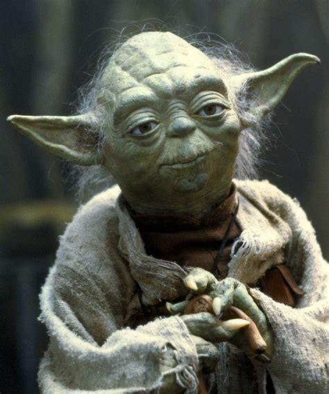 Yoda   Wookieepedia   FANDOM powered by Wikia