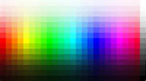 html color from image color codes urimagination inc
