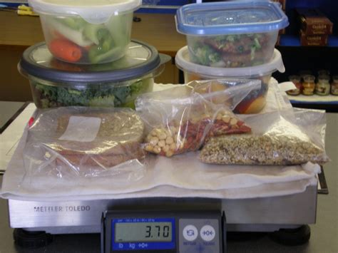 how much will my weigh what are your 4 pounds made of how to understand calorie and energy density