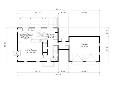 cape cod style floor plans cape cod house floor plans cape cod bedding cape style floor plans mexzhouse