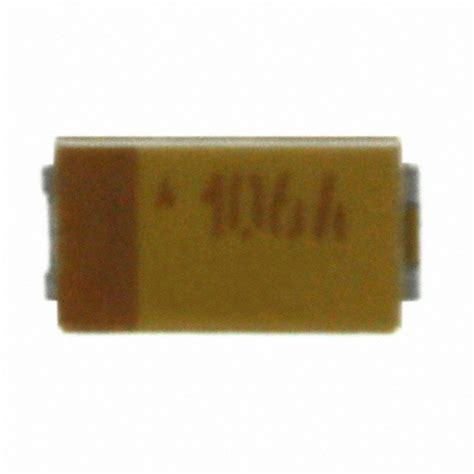 tantalum capacitor outgassing 28 images electronics irc archive for 2016 electronics