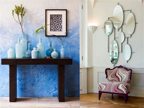 how to decorate a wall ways to decorate bare wall my decorative