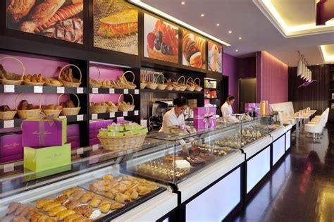 bakery layout strategy bakery shop layout pascal tepper french bakery bakery