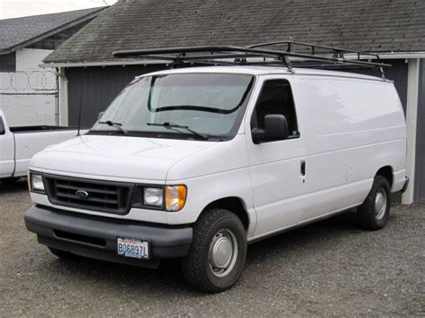 small engine maintenance and repair 2003 ford e150 parking system ford e350 photo gallery 7 10