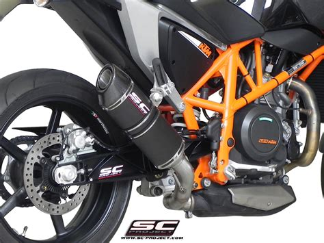 Ktm Duke 125 Service Manual Ktm Duke 125 Service Manual Motorcycle Wallpaper