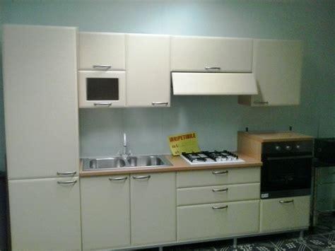 imab cucine cucina imab leda scontato 57 cucine a
