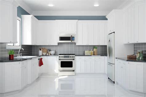 cucina kitchen faucets best touchless kitchen faucet reviews