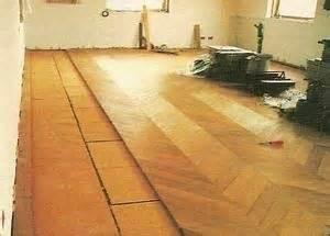 isolante termico per pavimenti isolante termico pavimento isolamento