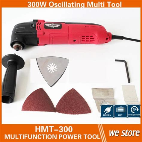 home renovator tool 28 images 220v 220w saw renovation