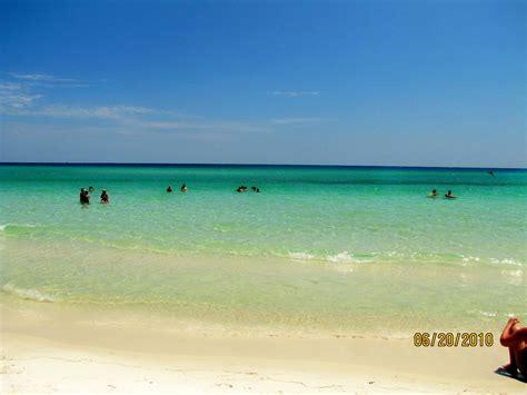 houseboat rental destin fl florida gulf vacation fl beach rentals florida vacation