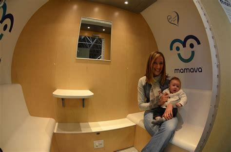 nursing room locator airport nursing rooms locator travel tips momaboard