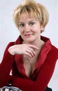 Short hair styles for women over 60 bakuland women amp man fashion